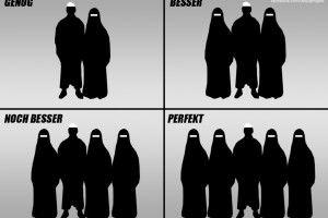 4frauen
