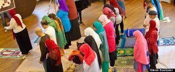 progressive_muslime