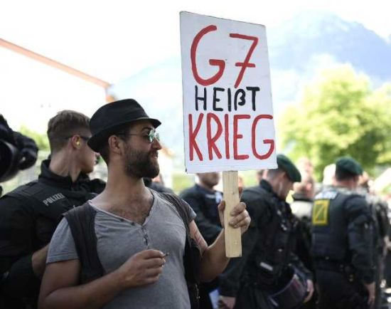 G7_Krieg