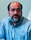Aiman Morad
