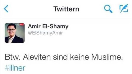 elshamy1