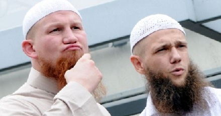 hamza+adam