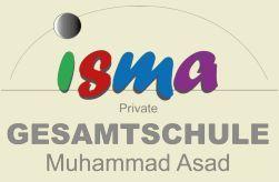 isma1