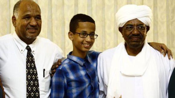 mohamed-bashir