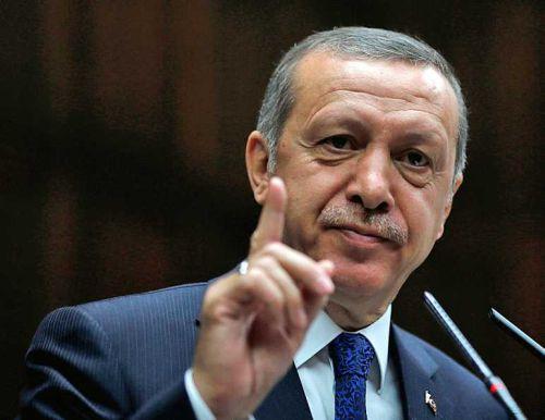 Erdogan_nn