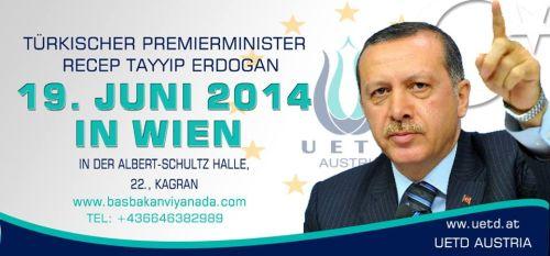 erdogan_wien