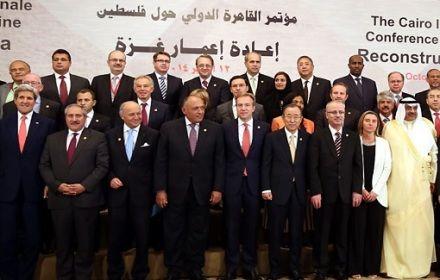 geberkonferenz_gaza