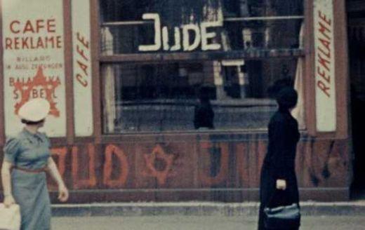 jude-b